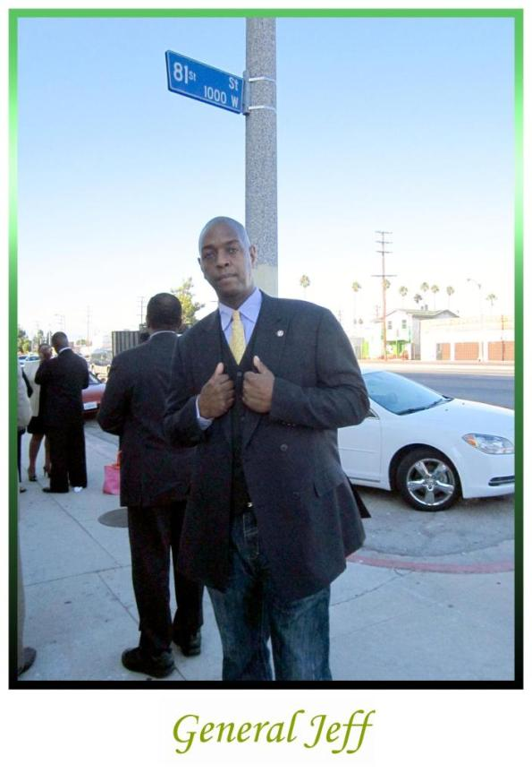 Downtown Los Angeles Neighborhood Council -Third Term SKID ROW Services